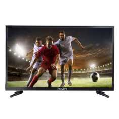 Intex 32 Smart Splash Plus 32 Inch HD Ready LED Television