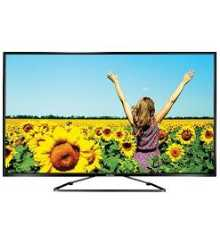 Intex 5010FHD 49 Inch Full HD LED Television