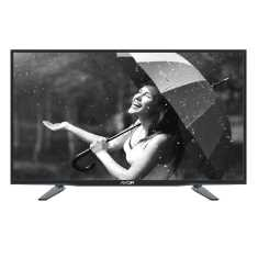 Intex Avoir Splash 900 32 Inch HD LED Television