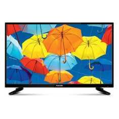 Intex Avoir Splash Plus 32 Inch HD Ready LED Television