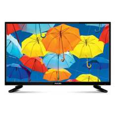 Intex Avoir Splash Plus 32 Inch HD Ready LED Television