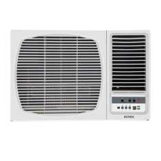 Intex INW18CU5L-2W 1.5 Ton 5 Star Window AC