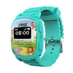 Intex iRist Junior Smartwatch