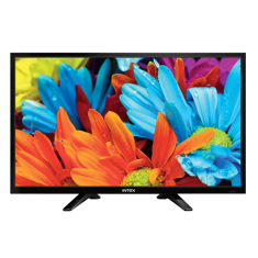 Intex LED-2810 28 Inch HD Ready LED Television