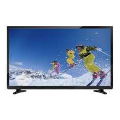 Intex LED 2812 28 Inch HD Ready LED Television
