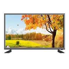 Intex LED-3208 32 Inch HD LED Television