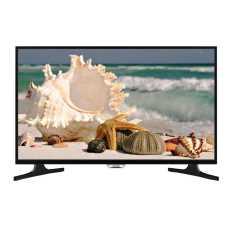 Intex LED-3213 32 Inch HD LED Television