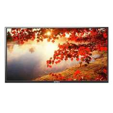 Intex LED 3220 32 Inch HD LED Television