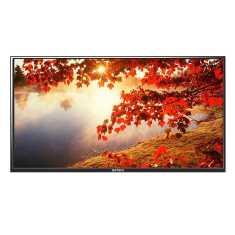 Intex LED 3220 32 Inch HD LED Television