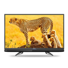 Intex LED-3222 32 Inch HD LED Television