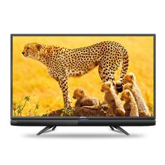 Intex LED-3222 32 Inch HD LED Television