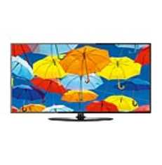 Intex LED-4000 40 Inch Full HD LED Television