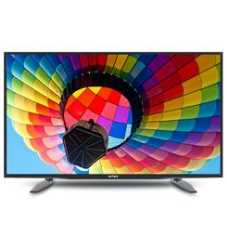 Intex LED 4001 39 Inch HD LED Television