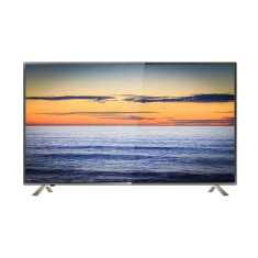 Intex LED 4301 FHD SMT 43 Inch Full HD Smart LED Television
