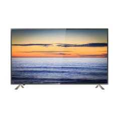 Intex LED 4301 FHD SMT 43 Inch Full HD Smart LED Television