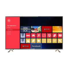 Intex LED-5001 50 Inch Full HD LED Television