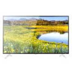 Intex LED-5012 50 Inch Full HD LED Television