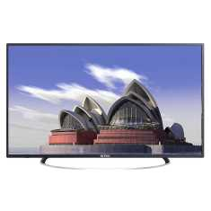 Intex LED-5500 FHD 55 Inch Full HD LED Television
