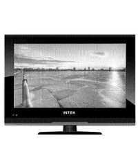 Intex LED1612 VT13 16 Inch HD Ready LED Television