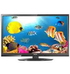 Intex LED2410 HD 24 Inch HD LED Television