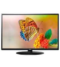 Intex LED2412 24 Inch HD Ready LED Television