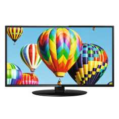 Intex LED3210 32 Inch HD Ready LED Television