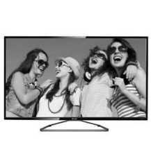 Intex LED4200FHD 42 Inch Full HD LED Television