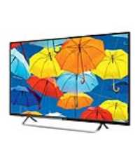 Intex LED4300 43 Inch Full HD LED Television