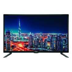 Intex SH3204 32 Inch HD Smart LED Television