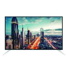 Intex SH4004 40 Inch HD Ready Smart LED Television