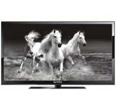 Intex Splash LED1602 16 Inch HD LED Television