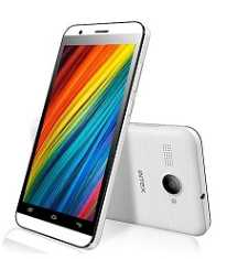 Intex Aqua Young