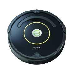 iRobot Roomba 614 Robotic Floor Cleaner