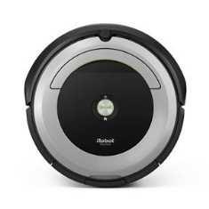 iRobot Roomba 690 Robotic Floor Cleaner