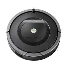 iRobot Roomba 870 Robotic Floor Cleaner