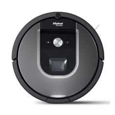 iRobot Roomba 960 Robotic Floor Cleaner