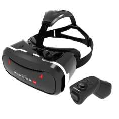 Irusu MONSTERVR VR headset