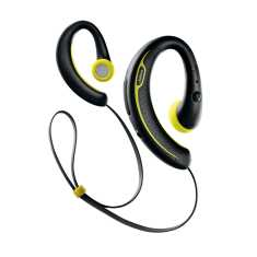 Jabra SPORT Plus Wireless Headphone