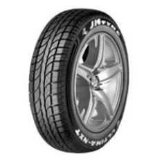 JK Tyre Ultima NXT TT 145/80R12 Tubetype 4 Wheeler Tyre