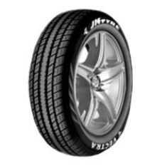 JK Tyre Vectra TL 155 80R13 Tubeless 4 Wheeler Tyre