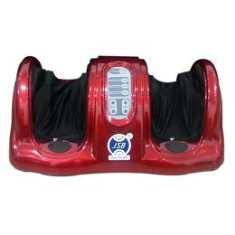 JSB HF68 Heated Compact Foot Massager