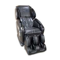 JSB MZ19 Massage Chair