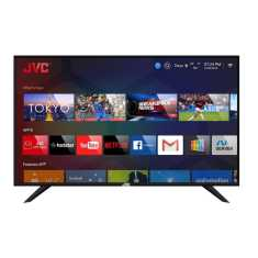 JVC 32N3105C 32 Inch HD Ready Smart LED Television