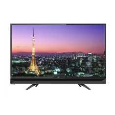 JVC 39N380C 39 Inch Full HD LED Television