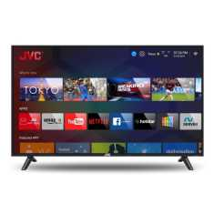 JVC LT-43N5105C 43 Inch Full HD Smart LED Television
