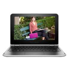 HP Pavilion 11 K106TU X360 Netbook