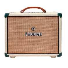 Kadence AC15C 40 W Guitar Amplifer