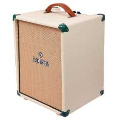Kadence BB20 40 W Guitar Amplifer