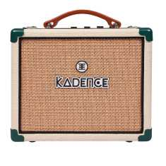 Kadence DA20T 40 W Guitar Amplifer
