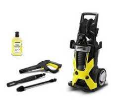 Karcher K7 Car Vacuum Cleaner